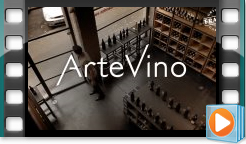 ArteVino introductievideo